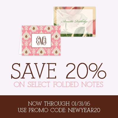 folded-note-card-promo